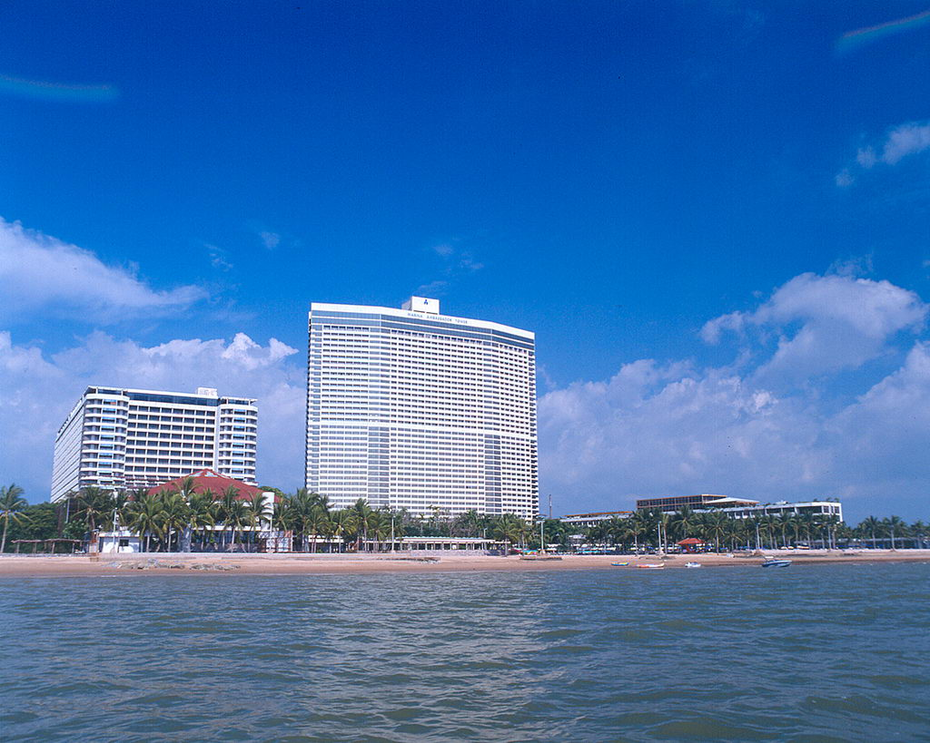 beach_front_view